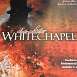 Akte Whitechapel – Heidelberger – 2011