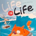 Life is Life – NSV – 2016