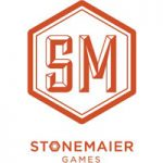 Interview: Jamey Stegmaier – Stonemaier Games