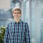 Interview: Conrad Hamel inklusive Vorstellung Magia Cum Laude auf Kickstarter