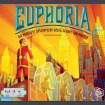 Euphoria – ADC Blackfire Entertainment – 2014