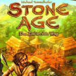 feature stone age