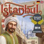 Istanbul – Pegasus 2014