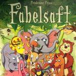 Fabelsaft – 2F-Spiele – 2016