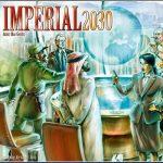 Imperial 2030 – PD-Verlag – 2009