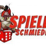Interview: Spiele Schmiede mit Frank Noack und Sven Göhlich