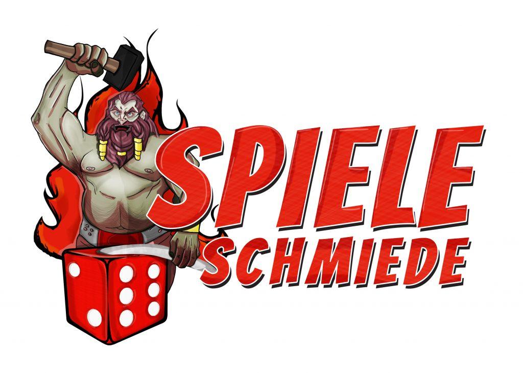 Spiele Schmiede