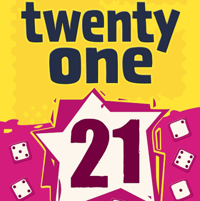 Twenty One – NSV – 2017