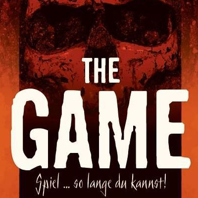 The Game – NSV – 2015