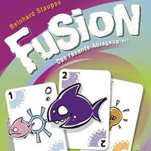 Fusion – NSV – 2011