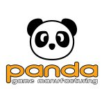 Interview: Panda Game Manufacturing mit Fabian Louton