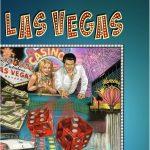Las Vegas – Alea 2012