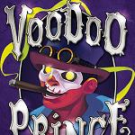 Voodoo Prince – Schmidt Spiele – 2017