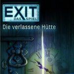 EXIT – Die verlassene Hütte – Kosmos 2016