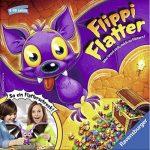 Flippi Flatter – Ravensburger – 2016