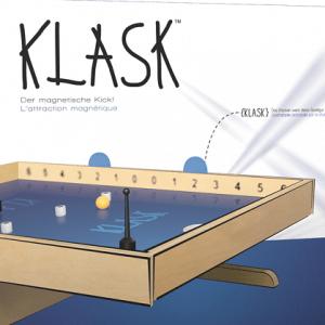 Klask-Cover