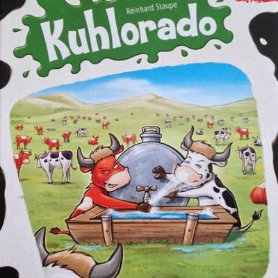 Kuhlorado – NSV – 2014