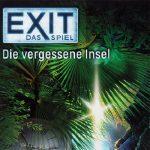 EXIT – Die vergessene Insel – Kosmos – 2017 Spoilerfrei