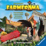Farmerama – Ravensburger 2012