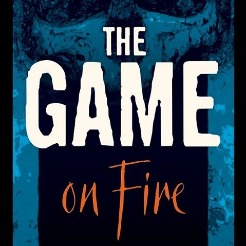The Game: On Fire – NSV – 2015