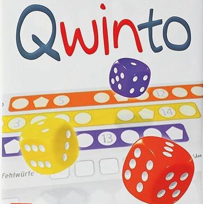 Qwinto – NSV – 2015