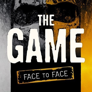 The Game Face to Face – NSV – 2017