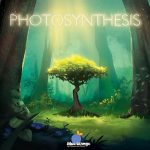 Photosynthese – Asmodee – 2018