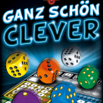 Ganz schön clever – Schmidt Spiele – 2018
