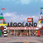 Legoland Deutschland – Günzburg