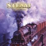 Steam auf Schienen zum Ruhm – iOS – Acram