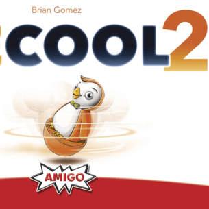 Icecool 2 – Amigo – 2018