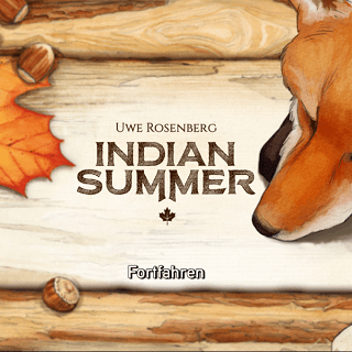 Indian Summer – iOS – Digidiced