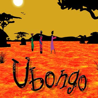 Ubongo – iOS / Android – USM
