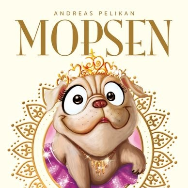 Mopsen – Huch! – 2019