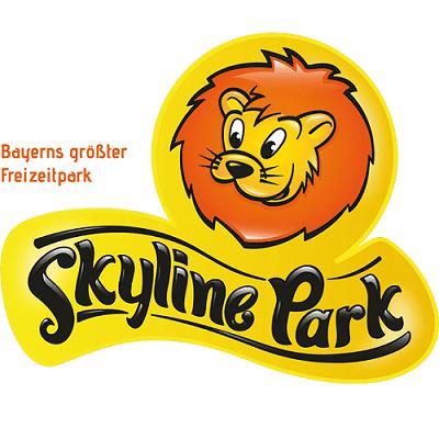 Skyline Park – Rammingen (Allgäu)