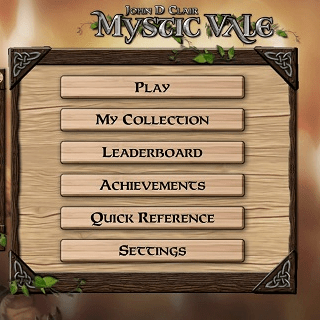 Mystic Vale – iOS/Android – Nomadgames
