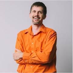 Tim Fowers nun bei Skellig Games im Deutschlandvertrieb