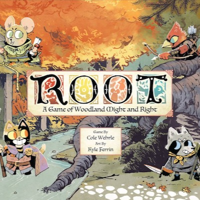 Root-Cover-quadratisch - 1