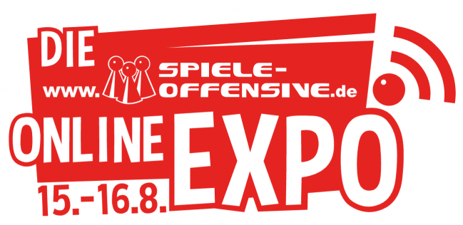 Spiele Offensive Online Expo