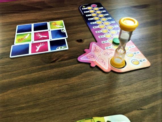 Dream-Runners-Spielsituation-045