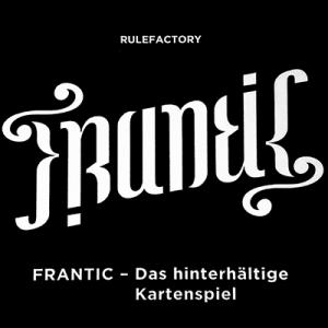 Frantik-FeatureImage