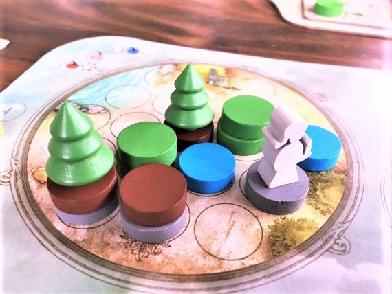 Dreamscape-Spielsituation-030