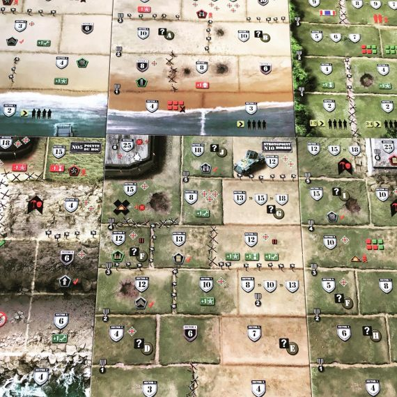 D-Day-Dice-Unboxing-003
