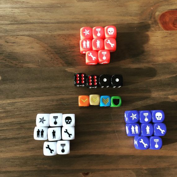 D-Day-Dice-Unboxing-005