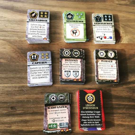 D-Day-Dice-Unboxing-006