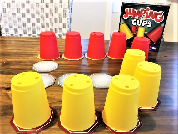Jumping-Cups-017