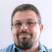 Portrait-Christian Renkel-quadratisch-2