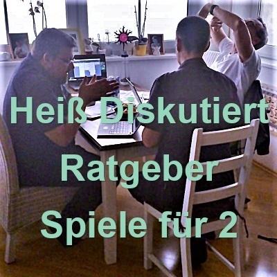 Ratgeber 3