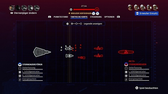 STAR WARS™: Squadrons_20201026080006