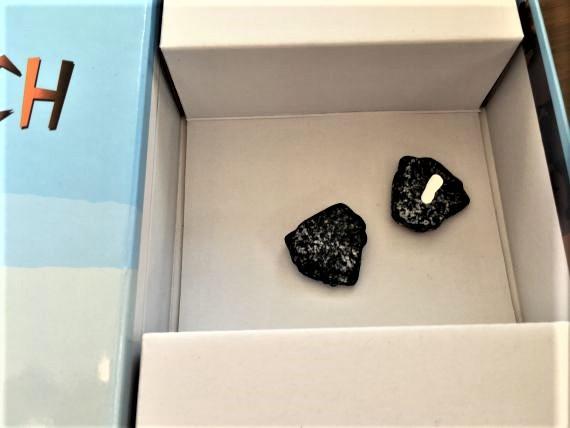 Box-of-Rocks-005